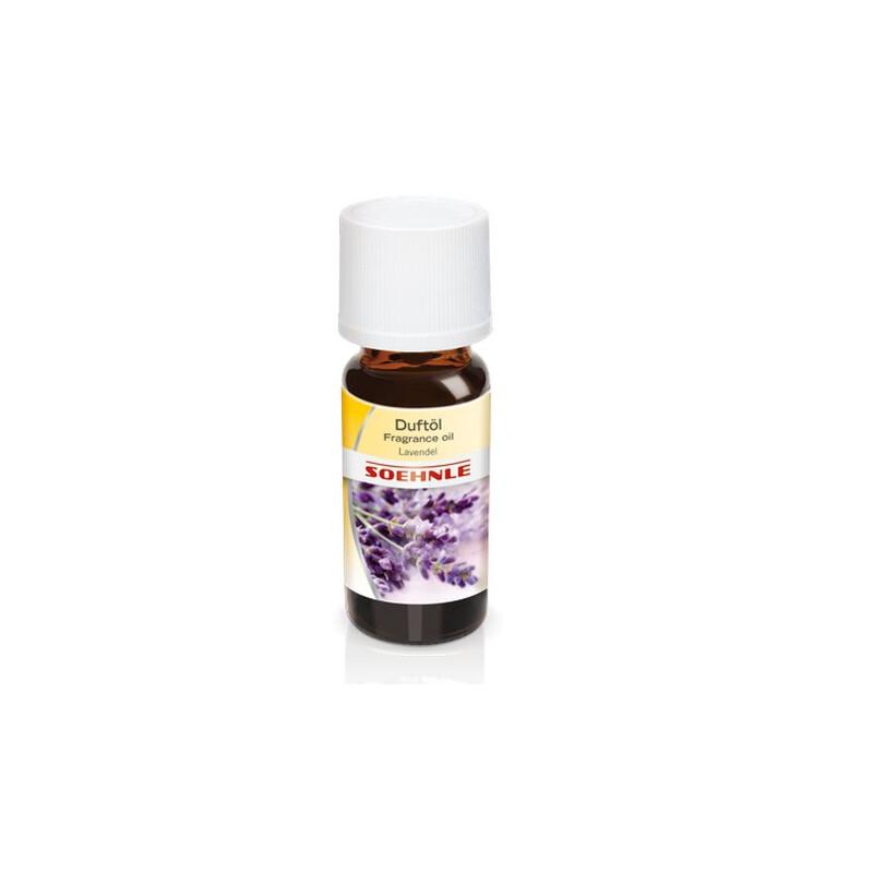 Soehnle Duftöl Lavendel