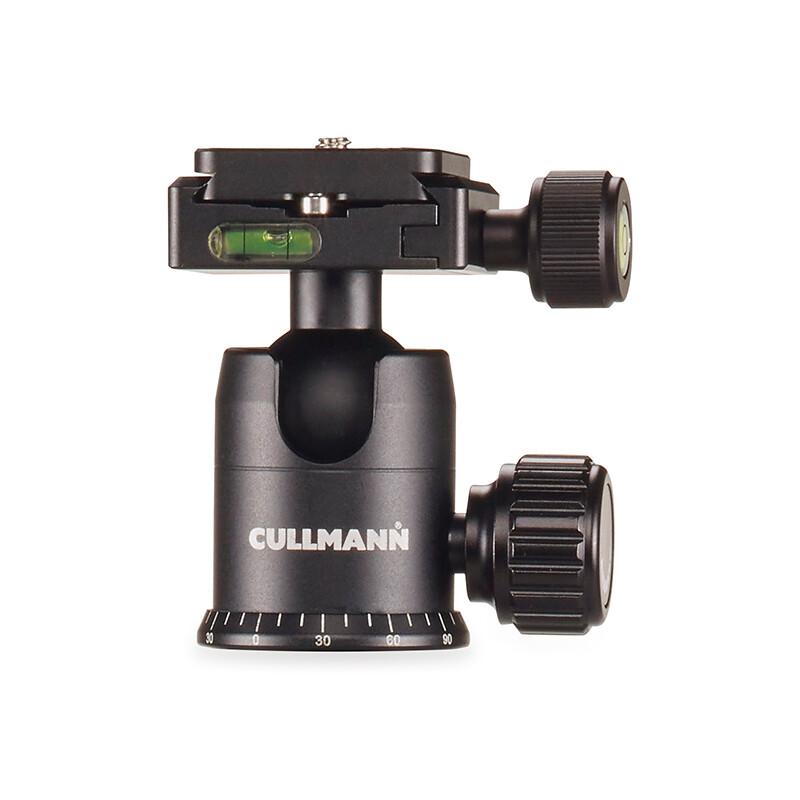 Cullmann Mundo MX482 SK-Einheit