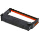 Epson 657 ERC23BR Nylon black/red