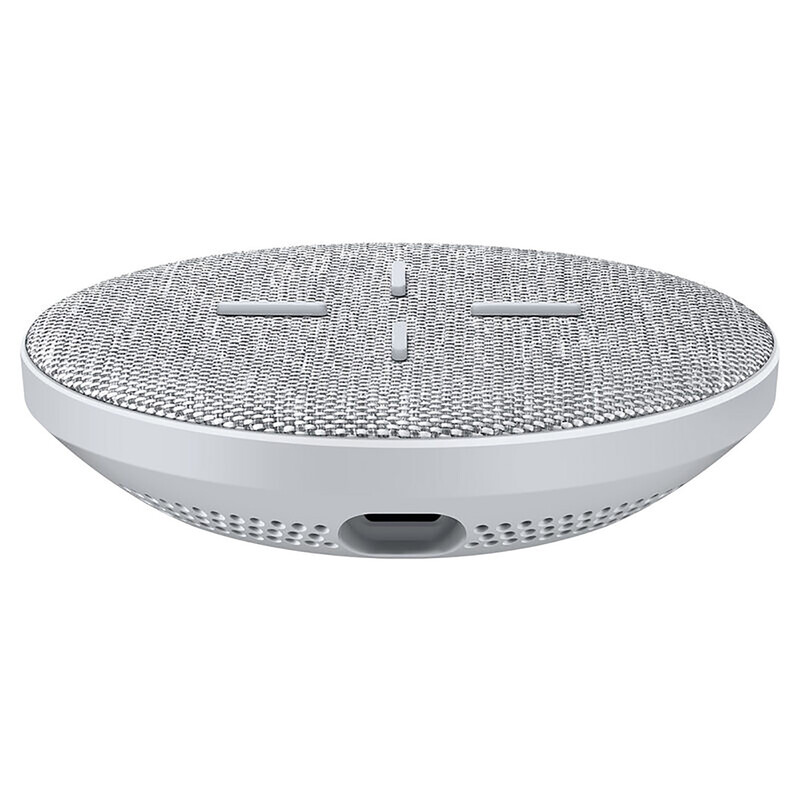 Huawei Wireless Charger CP61