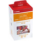 Canon RP108 Tinte Multipack