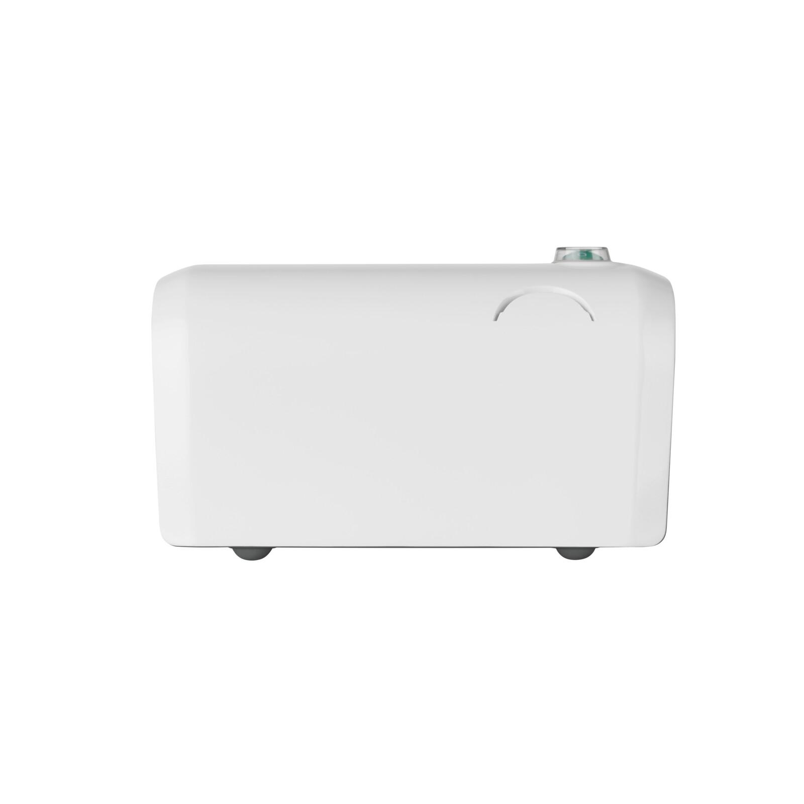 Medisana IN 510 Inhalator