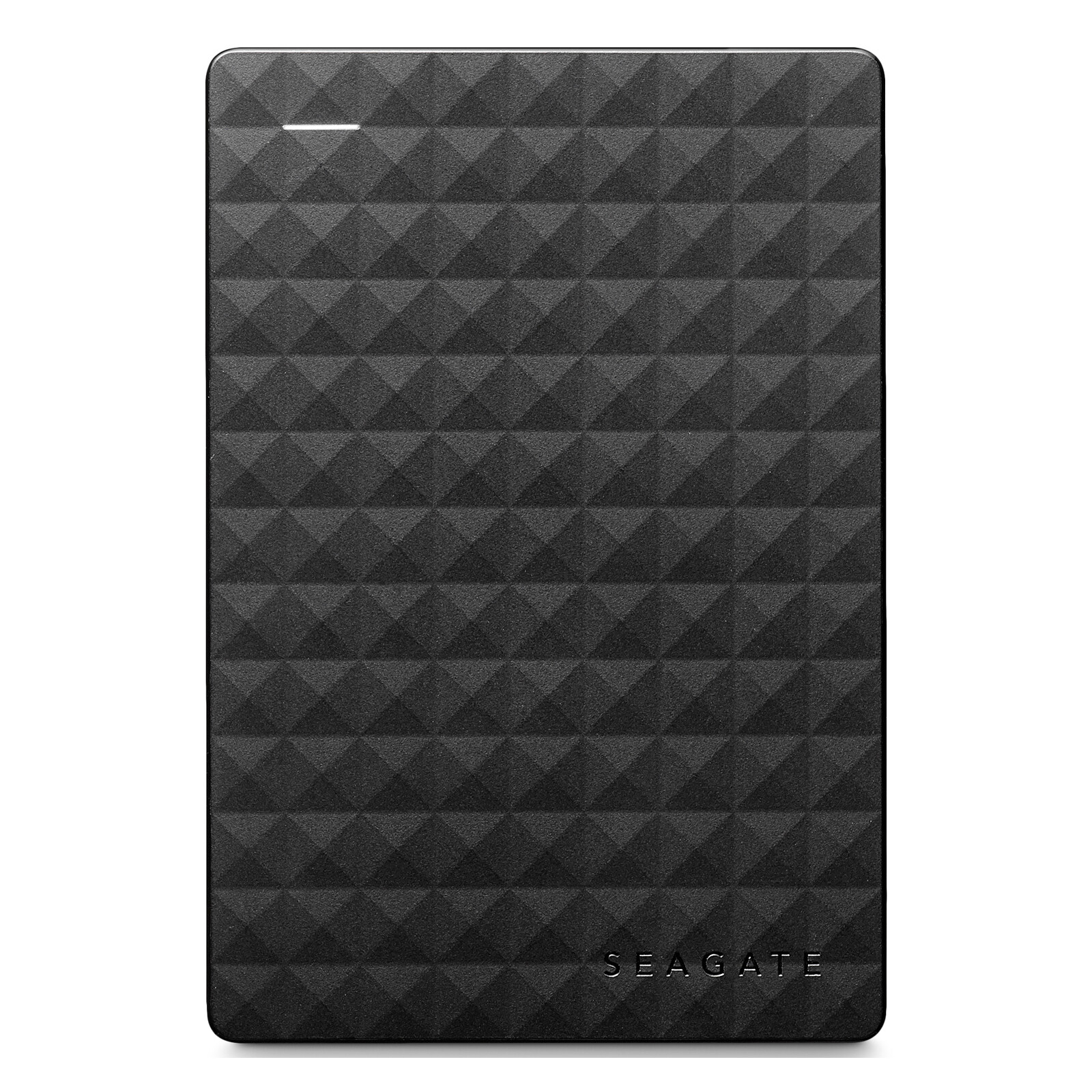 "Seagate Expansion HDD 4TB 2,5"" USB 3.0"
