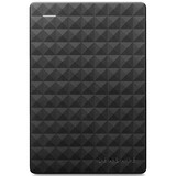 """Seagate Expansion HDD 4TB 2,5"""" USB 3.0"""