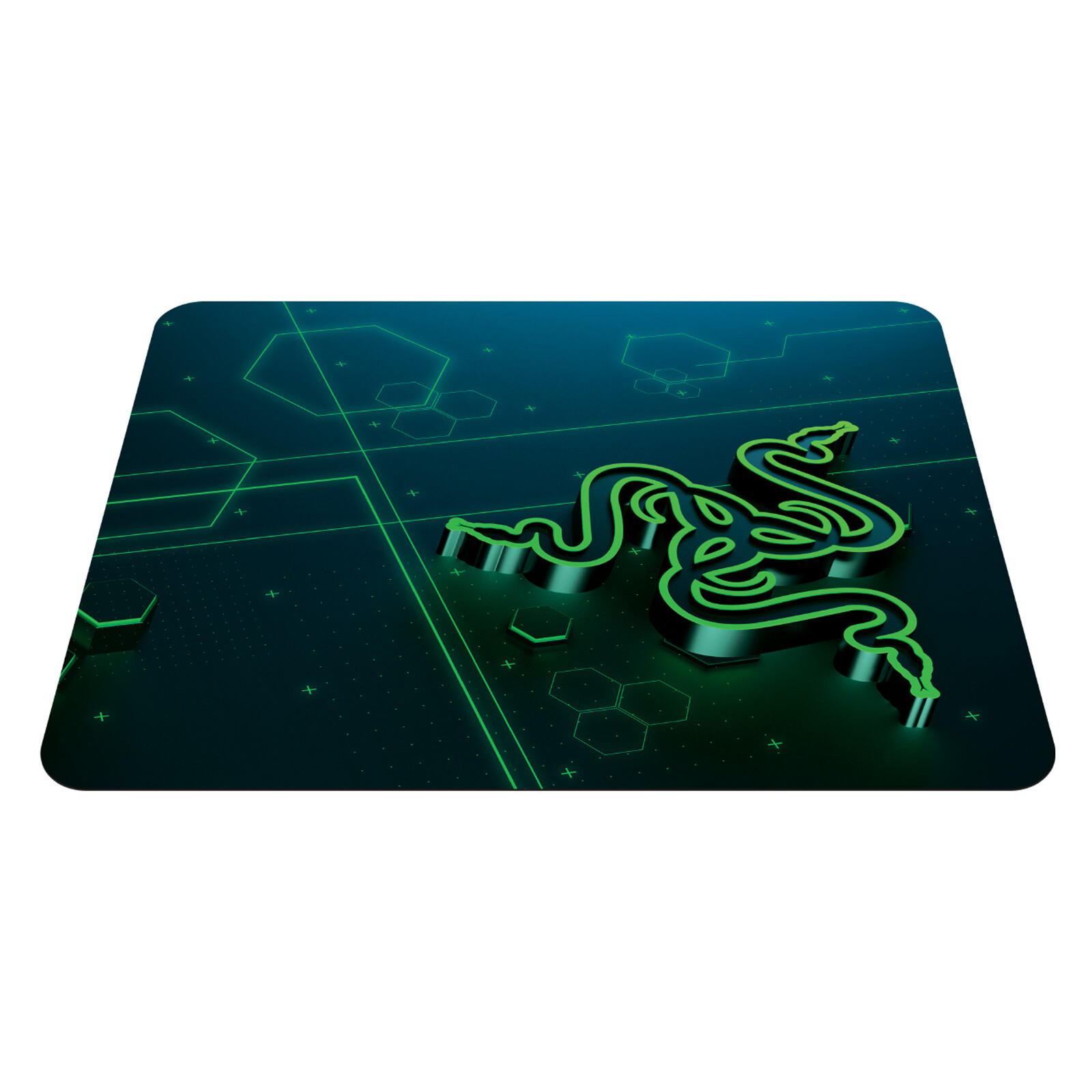 Razer Goliathus Mobile Mauspad/Mousepad