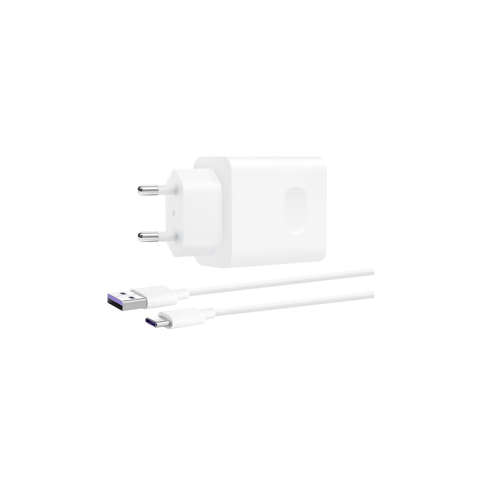 Huawei Charger 40W