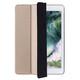 Hama Tablet Case Fold Clear Apple iPad Mini 2019/ Mini 4 7.9