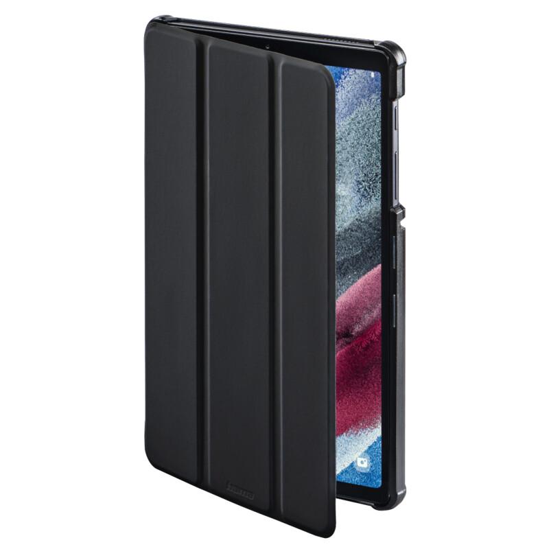 Hama Book Tasche Samsung Galaxy Tab A7 Lite schwarz