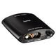 Hama Audio-Konverter AC82 digital auf analog