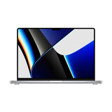 """Apple MacBook Pro 16"""" M1 Max/32GB"""