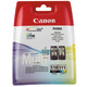 Canon PG-510/CL511 Multipack