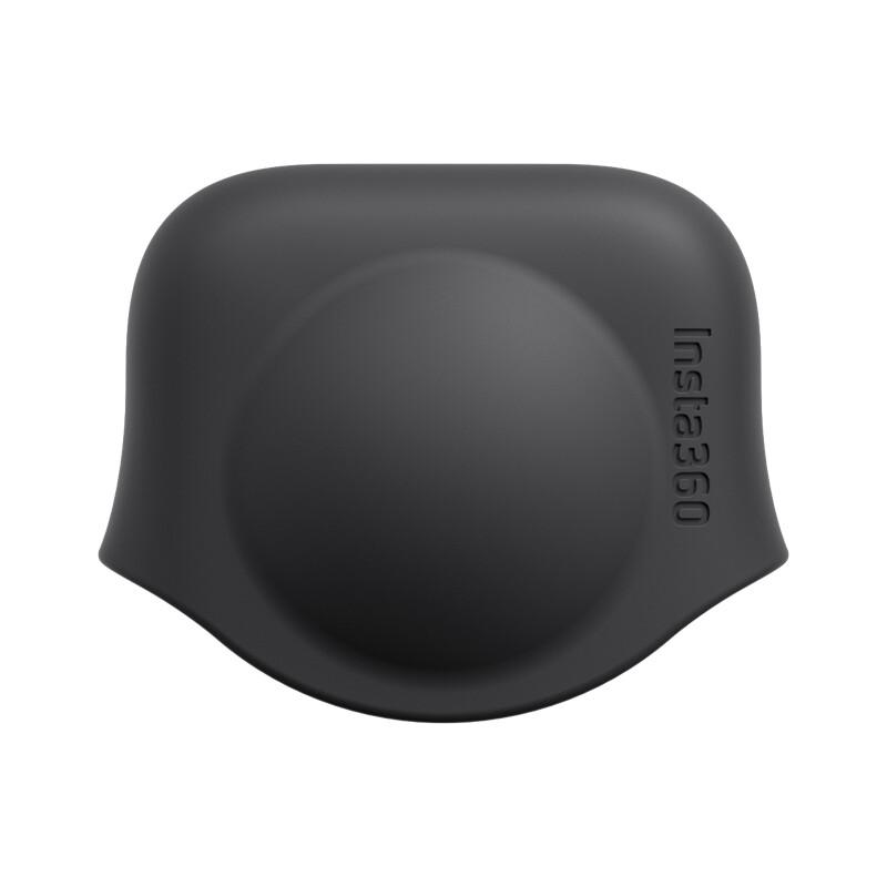 Insta 360 ONE X2 Lens Cap