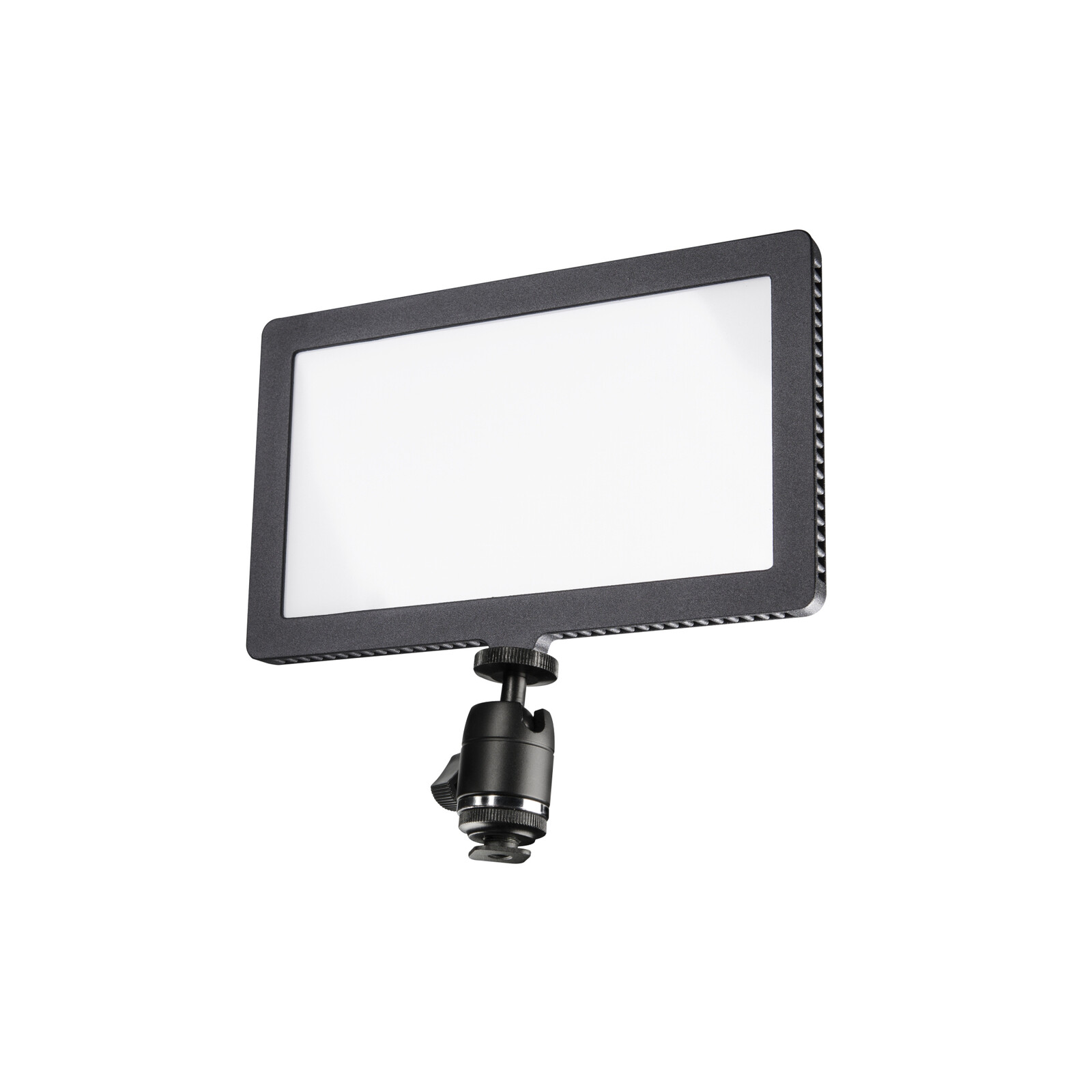 walimex pro Soft LED 200 Square Bi Color