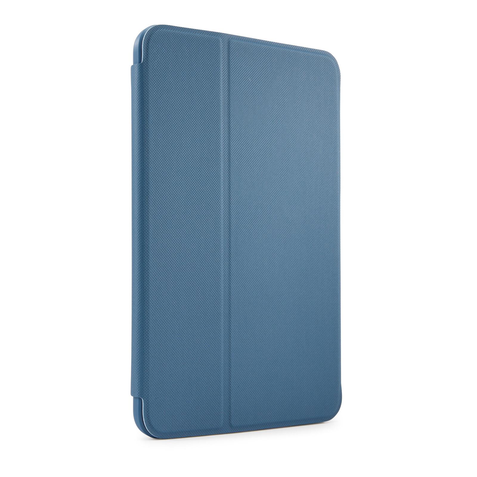 CaseLogic SnapView Apple iPad mini 4-5 midnight