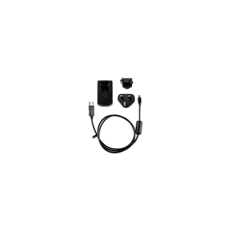 Garmin Nüvi 37xx 230V Ladekabel