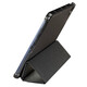 "Hama Tablet Case Fold Huawei MatePad 10.4"""