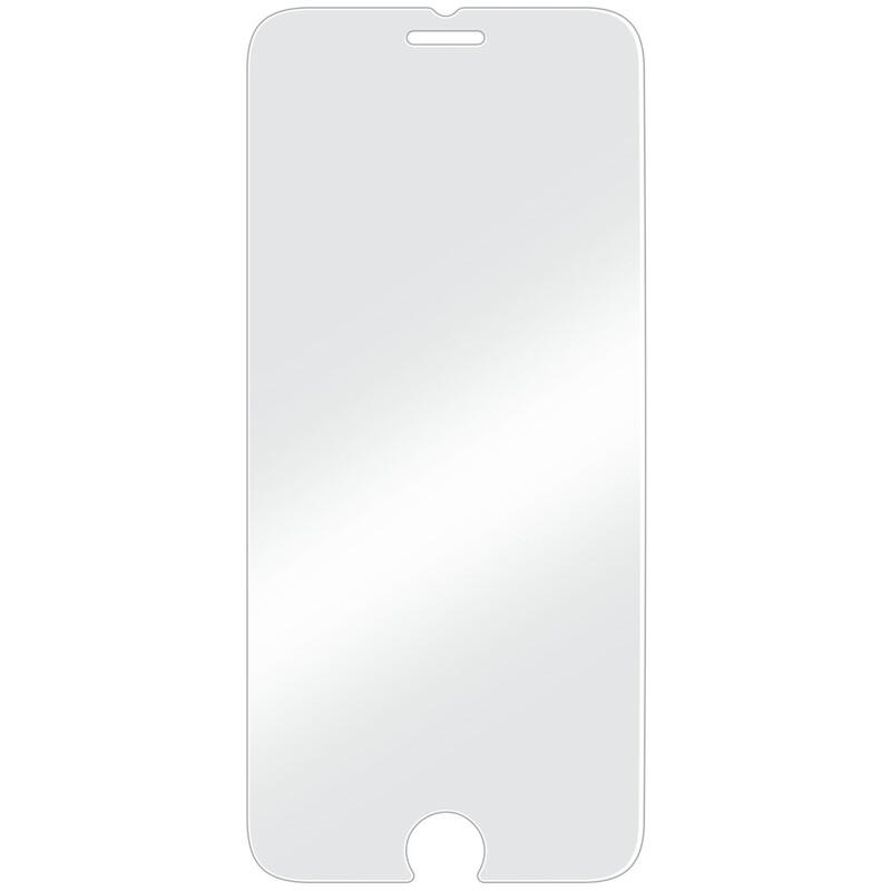 Hama Displayschutzglas Apple iPhone 7 Plus