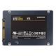 Samsung Original SSD 870 QVO 2TB SATA