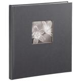 Hama 2117 Buch-Album 29x32 50 Seiten