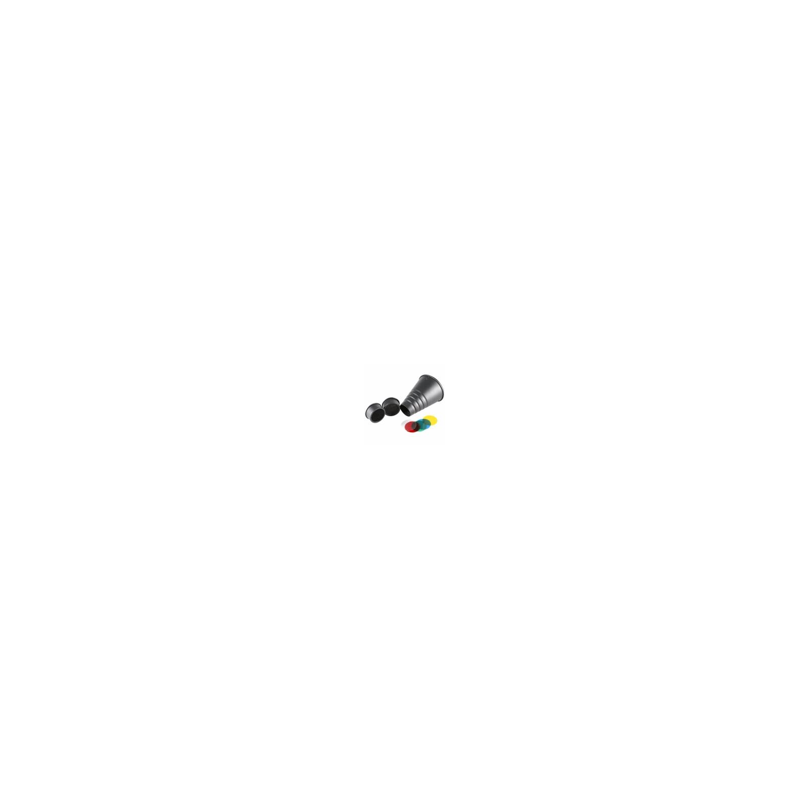 walimex Universal Spotvorsatz-Set Aurora/Bowens