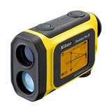 Nikon Forestry Pro II Laser Distanzmesser