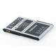 Samsung Original Akku X540 800mAh
