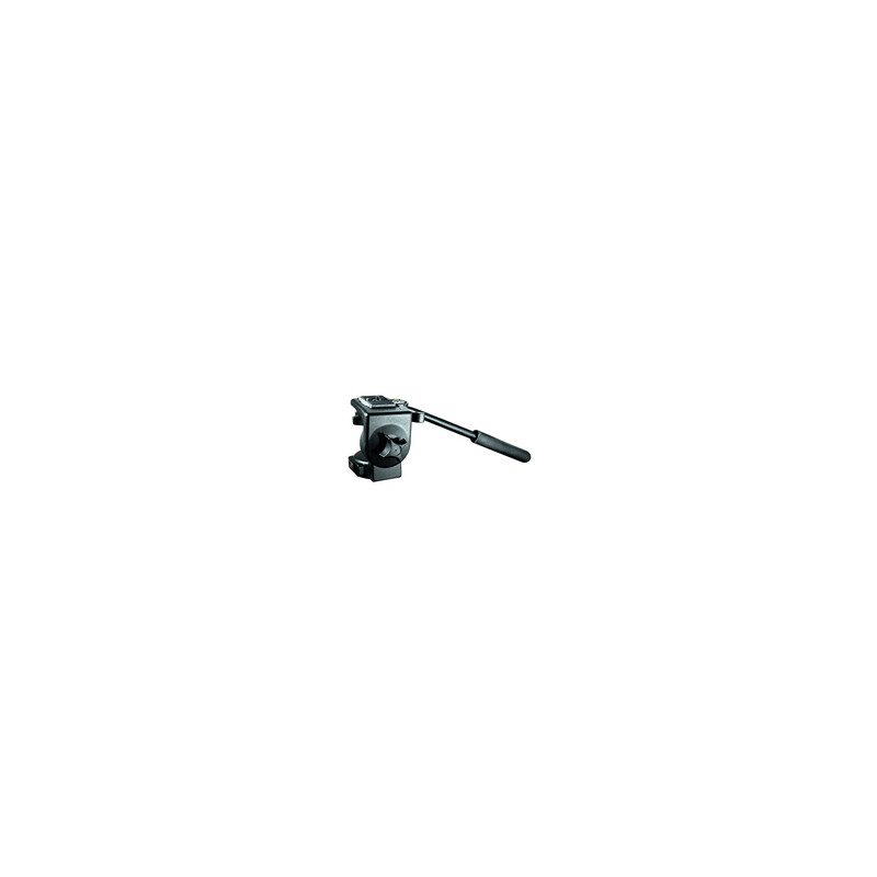 Manfrotto 128RC Videoneiger