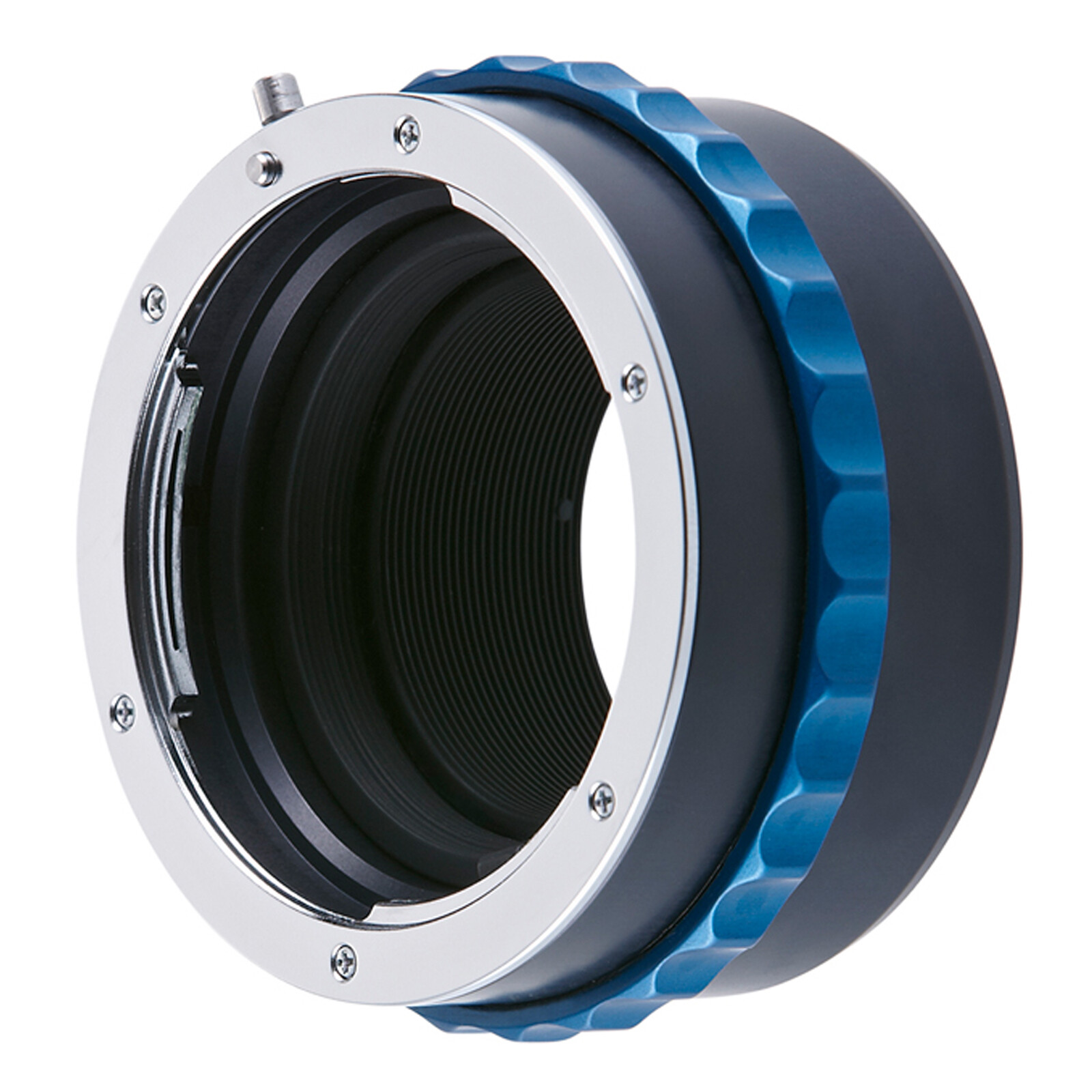 Novoflex EOSM/NIK Adapter