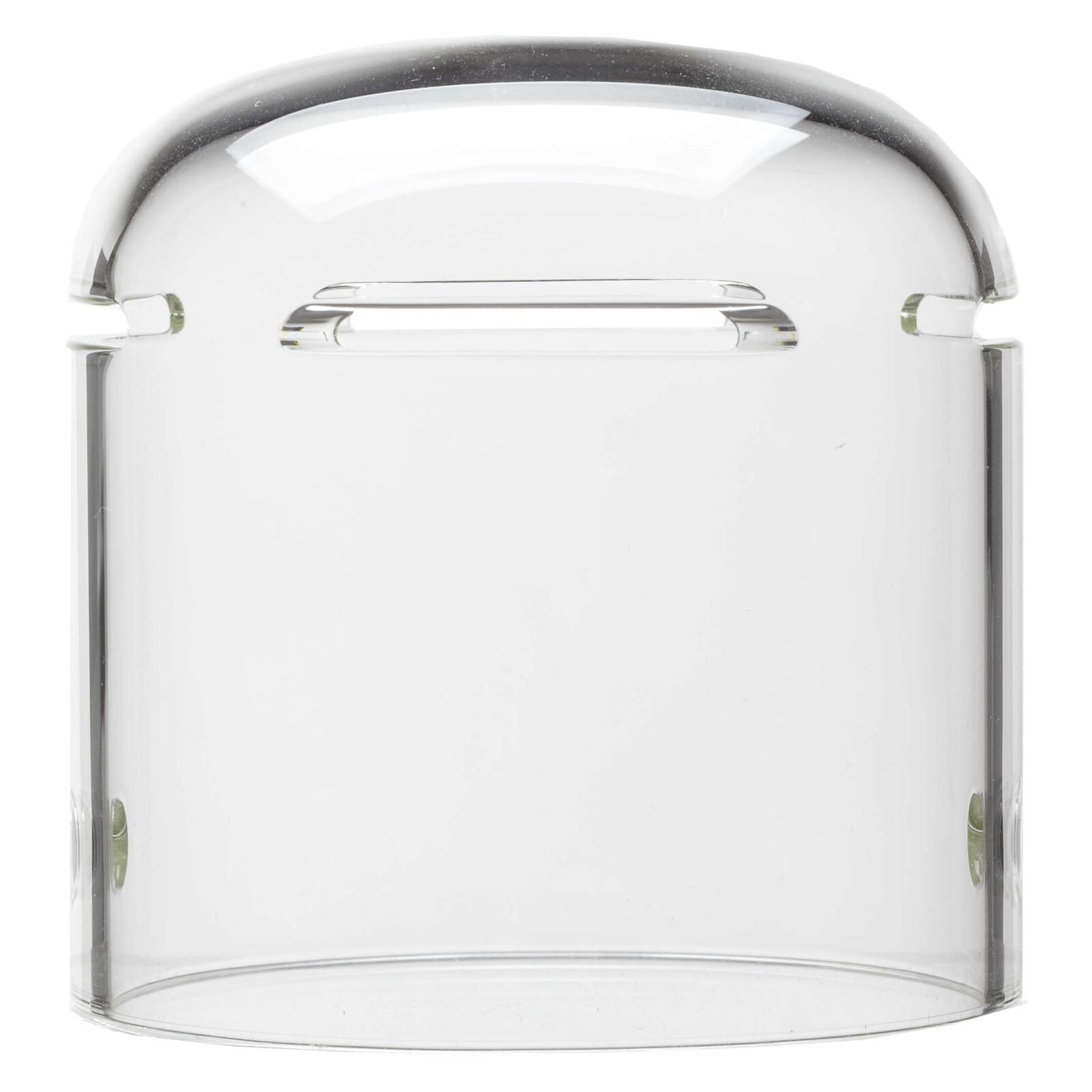 Profoto Schutzglas Plus 75mm Clear UNC
