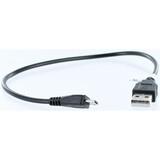 AGI 43655USB-Datenkabel Fujifilm Finepix XP80