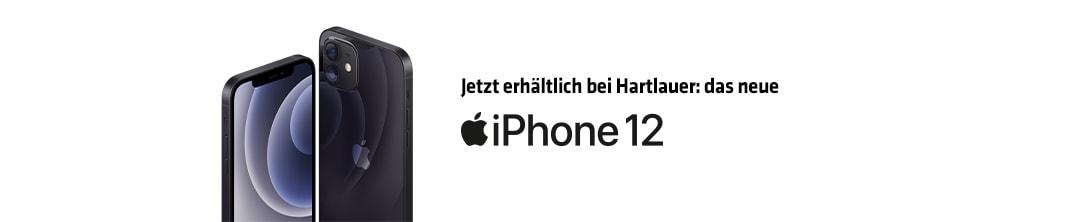 Web_2021_03_HG_Apple_iPhone_12_BP_Banner