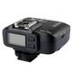 GODOX X1R-C Empfänger Canon