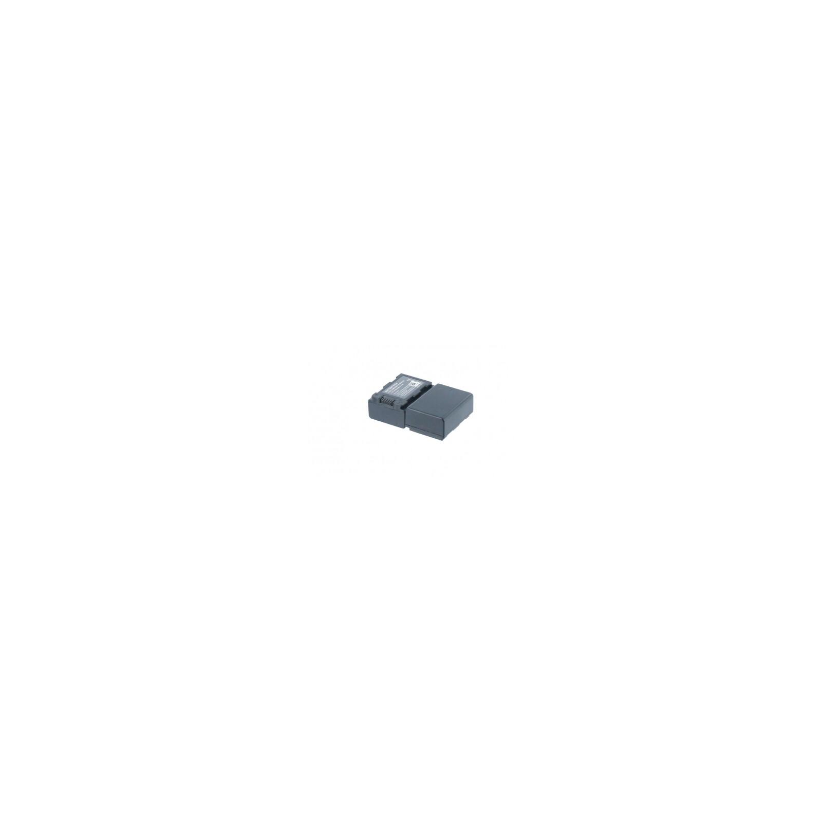 AGI 80815 Akku Samsung IA-BP210E
