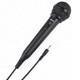 Hama 46020 DM 20 Mikrofon