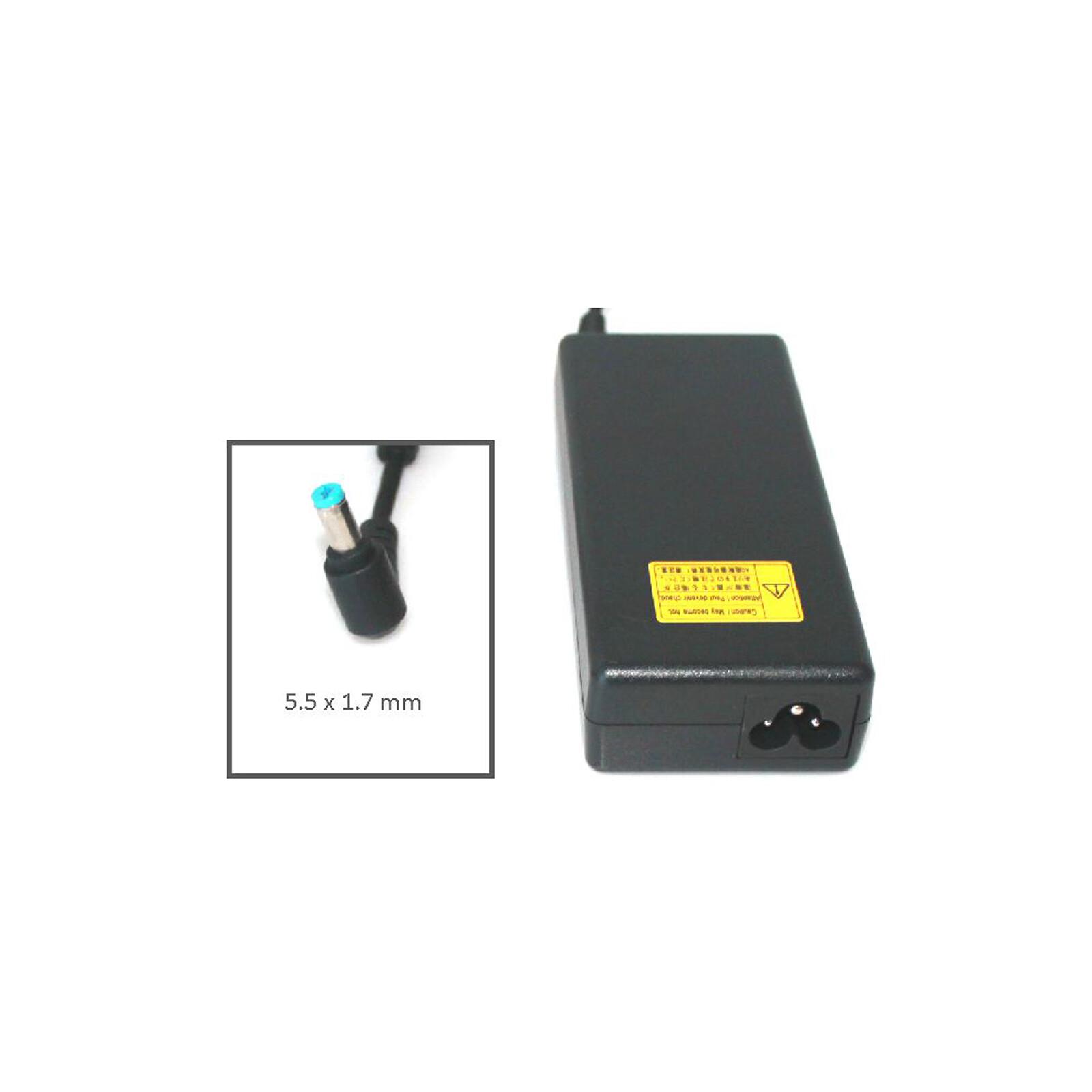 Acer 30071 Original Netzteil Aspire 5750