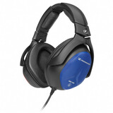 Sennheiser HDA 300 Audiometrie Kopfhörer