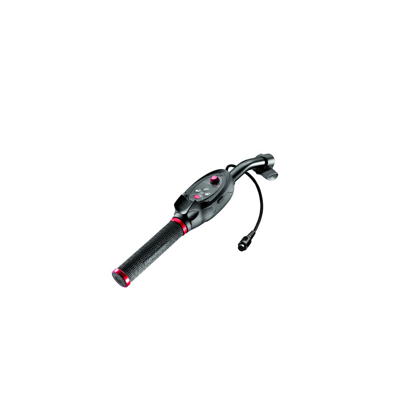Manfrotto Pan Bar Sony PMW EX Familie