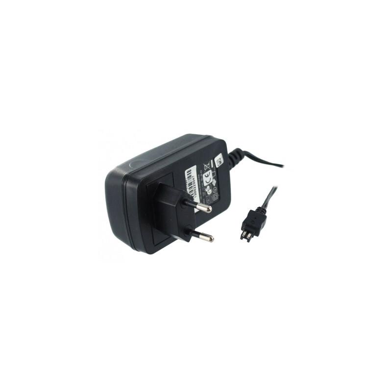 AGI 98205 Netzteil Sony AC-L25A