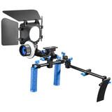 walimex pro Video Set Intermediate
