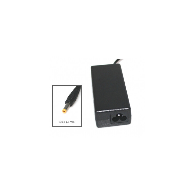 AGI Akku HP Mini 210-1000 40W