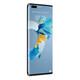 Huawei Mate 40 Pro 256GB silver Dual-SIM