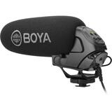 BOYA BY-BM3031 Super-Cardioid Shotgun Mikrofon