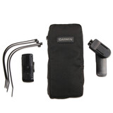 Garmin eTrex Tasche universal