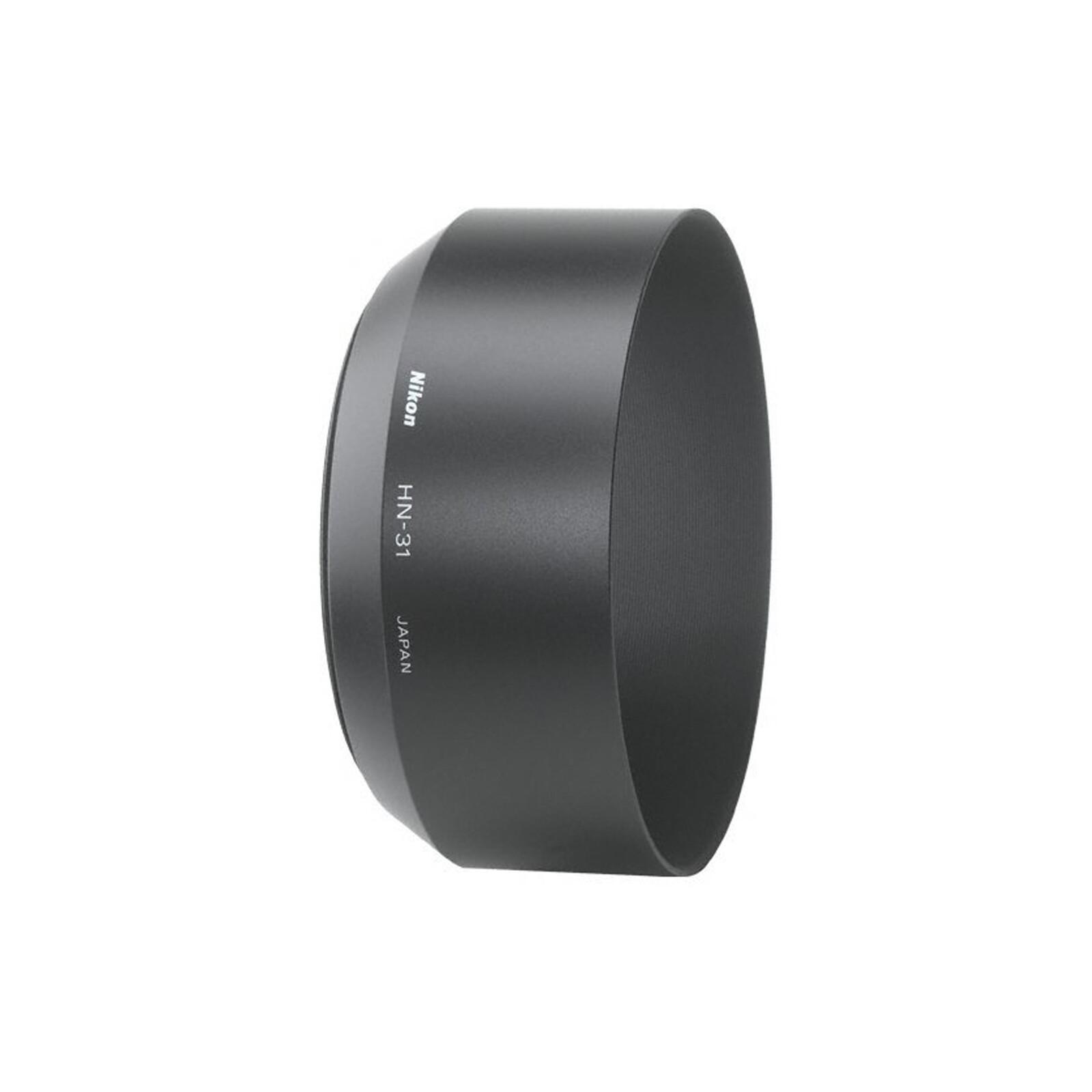 Nikon HN-31 Gegenlichtblende