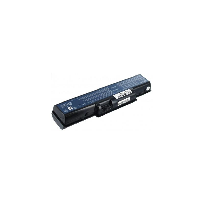 AGI Akku Acer AS07A41 8.800mAh