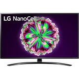 LG 43 NANO796NE 4K NanoCell 43 Zoll