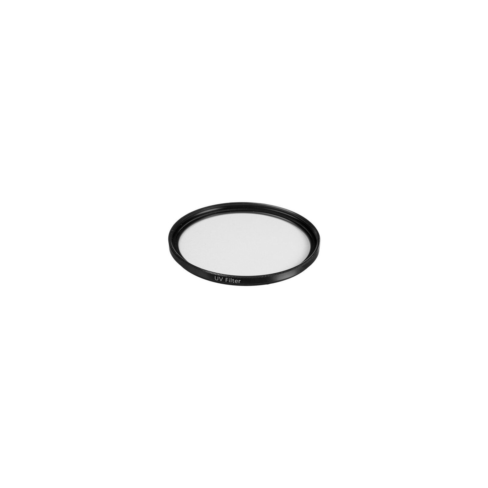 Zeiss T* UV Filter 86mm