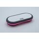 Zeppy MKII Bluetooth Lautsprecher magenta