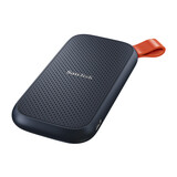 SanDisk SSD Extreme Portable 480GB