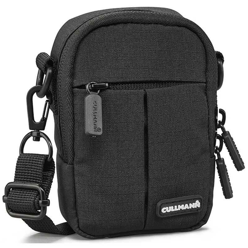 Cullmann Malaga Compact 300